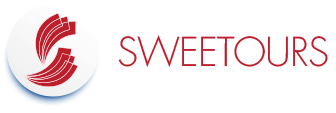 SweetTours